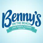 Bennys%20on%20the%20beach%20logo%20.jpg