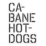 cabanehotdogs.jpg