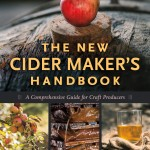 The-New-Cider-Makers-Handbook-150x150.jpg