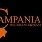 Campania%20Logo.jpg