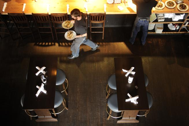 restaurantweek.jpg