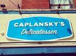 eater714_caplanskys.jpg