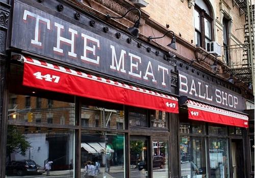 meatball-shop-71214.jpg.jpg