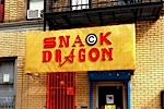 snack-dragon-yelp.jpg