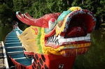 dragonfestival14.jpg