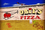 ObiesPizza.jpg