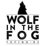 wolfinthefog.png