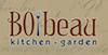 bobeau%20lm.png