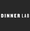 dinner%20lab.png