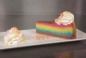 eater614_pridecheesecake.jpg