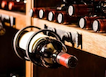 wine-vin-internet.png