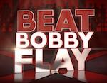 everyone-beat-bobby-flay.png