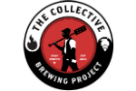 collectivebrewing.png
