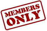 MembersOnly1.jpg