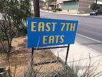 east7theats060314.jpg