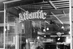 eater614_atlantic.jpg