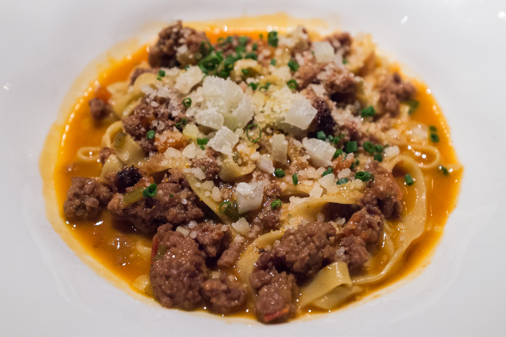 The Road to the 38: Gramercy Tavern in NYC - Eater