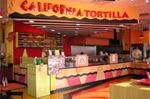 california-tortilla-150.jpg