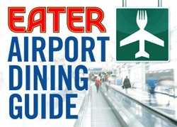 eater-airport-dining-guides%20copy.jpg