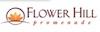 flower%20hill%20logo.jpg