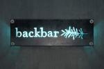 backbar-sign-150.jpg