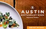 restaurantweek2014051214.jpg