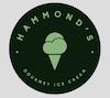 hammonds%20logo.png