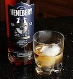 Henebery1.jpg