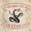snake%20oil.png
