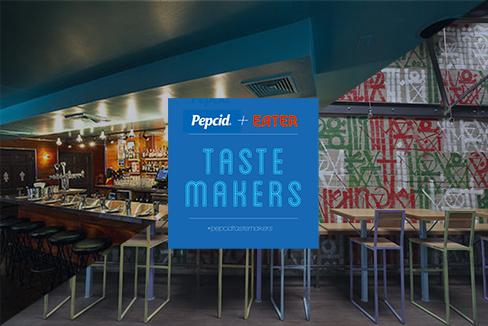 Pepcid_SP_TasteMakers.jpg