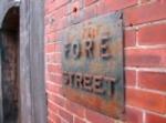 fore-street-2.jpg