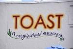Toast150.jpg