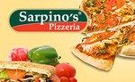 eater414_pizzeria.jpg