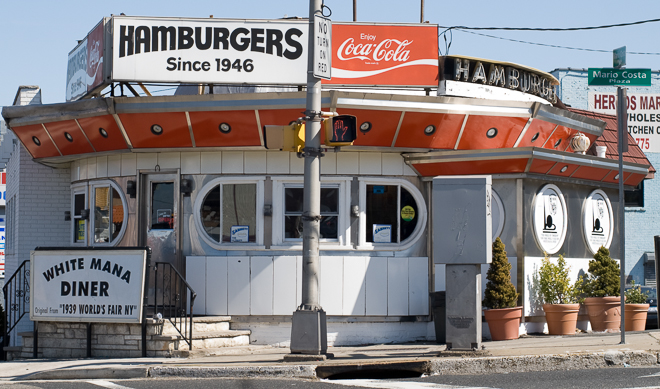 20080330-011-BurgerStyles_.jpg