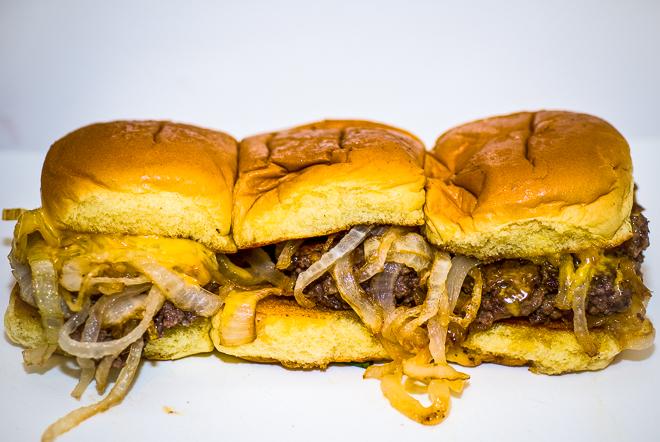 20070725-010-BurgerStyles_.jpg