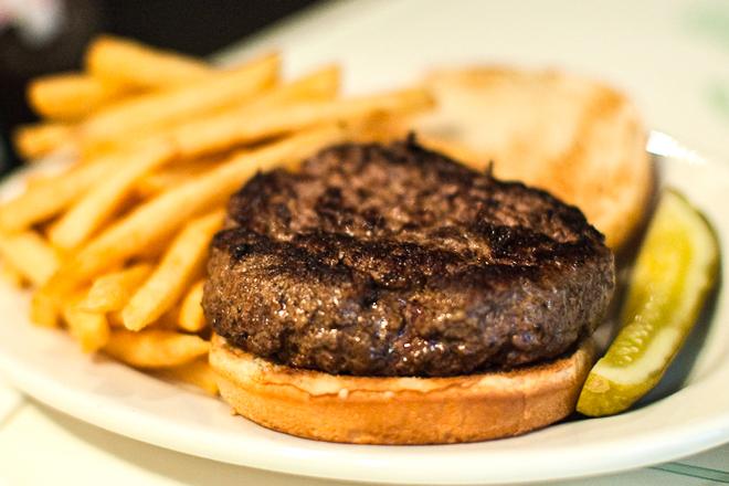 20100610-021-BurgerStyles_.jpg