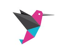 colibris.jpg