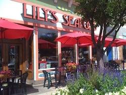 Lilys%20seafood.jpg
