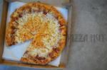 pizzahutsidedish150.jpg