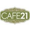 cafe%2021%20logo.jpg