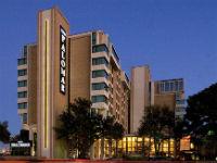 hotelpalomar200.jpg