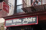 2013_this_little_piggy12.jpg