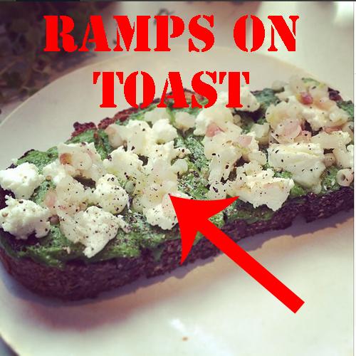 2013_ramps_on_Toast123.jpg