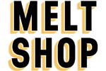 2014_melt_shop12345.jpg