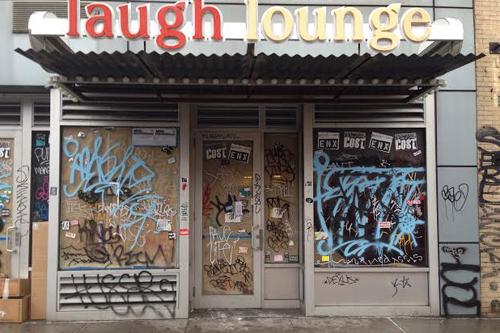 2014_laugh_lounge_space_%2123.jpg