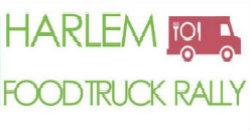 HARLEM-FOOD-TRUCK-RALLY-nyc.jpg