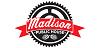 madison-snip-big-logo-300x144.png