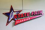 state%20fair%20classics.jpg