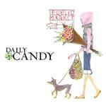 2014-12-daily-candy12-thumb.jpeg