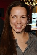 Christina%20Wilson%203-25-14.jpg